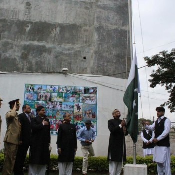 71st-independence-day-flag-hoisting-14