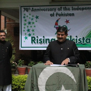 71st-independence-day-flag-hoisting-7