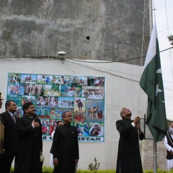 71st-independence-day-flag-hoisting-8